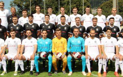Saisonvorschau FC Glarus (3. Liga)