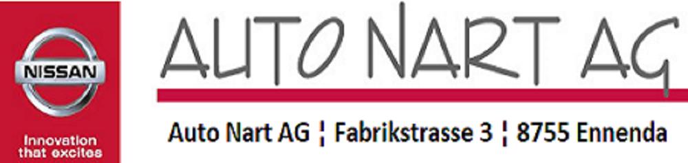 Auto Nart AG