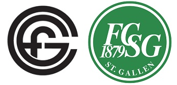 08. April 1912 – erstes Spiel des FC Glarus