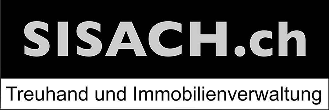 Sisach.ch GmbH