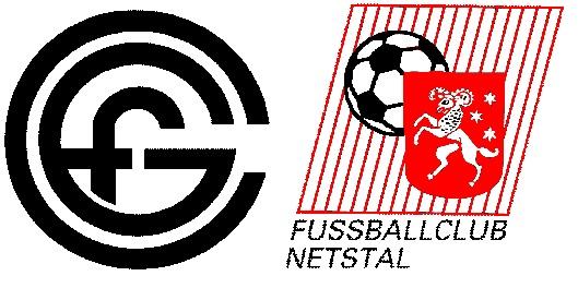 FC Glarus vs. FC Netstal – Derby neu terminiert (Sonntag 24. Mai 2020 – 16.00 Uhr)