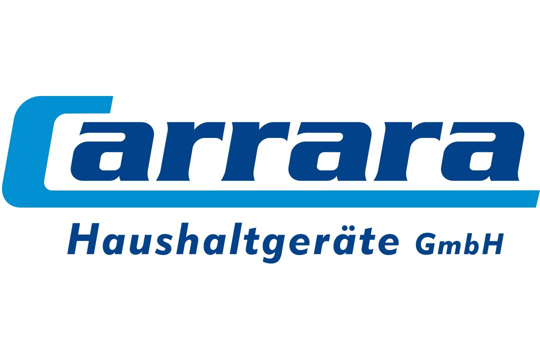 Carrara Haushaltgeräte GmbH