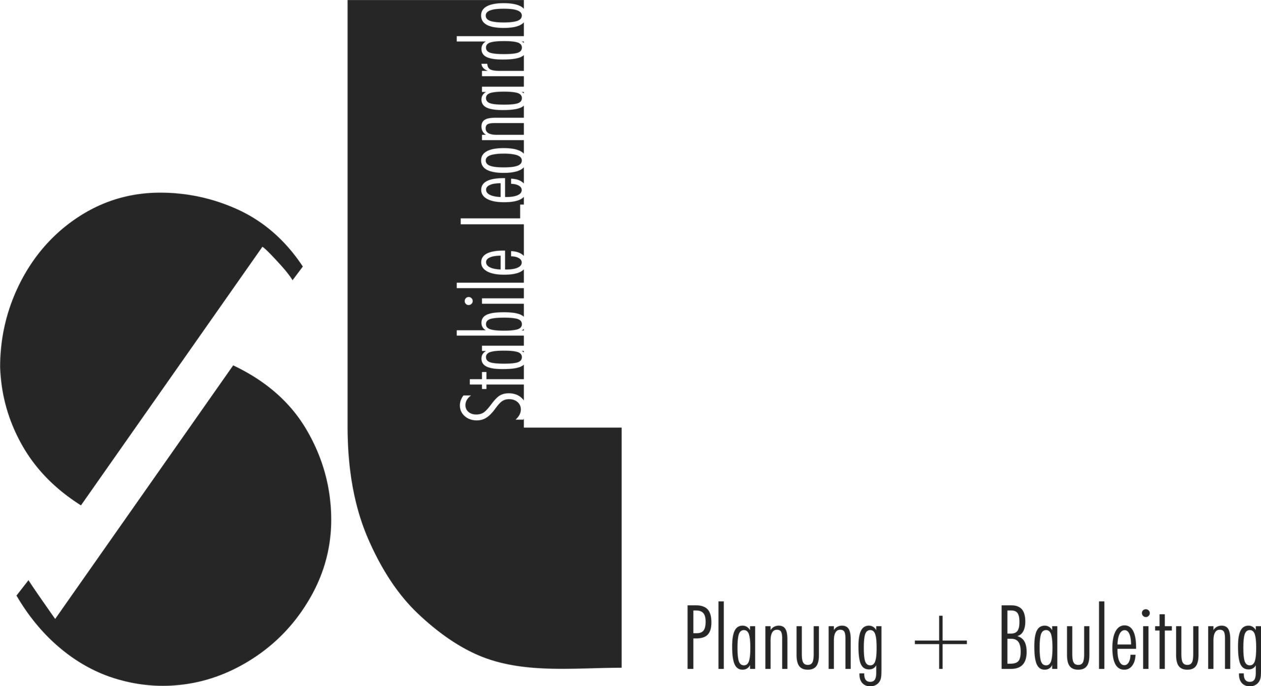 SL Liegenschaften AG