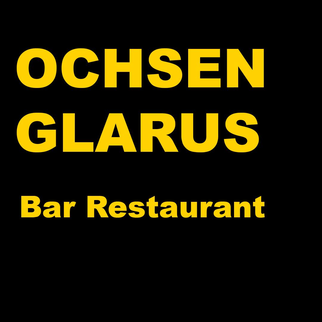 Ochsen Bar