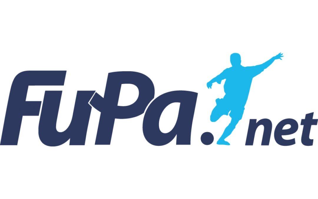 Corona – Wie geht die Saison im Amateurfussball weiter?