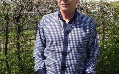 Josef Bajza wird Junioren-Trainer beim FC Glarus