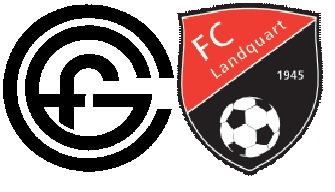 Freitag 26. Juni 2020 – Testspiel gegen FC Landquart im Buchholz