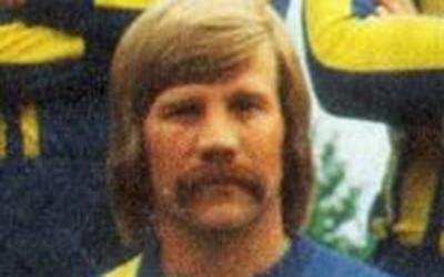 Ehemaliger Spieler von Borussia Dortmund spielte für den FC Glarus