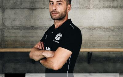 Der FC Glarus sagt Danke und Goodbye