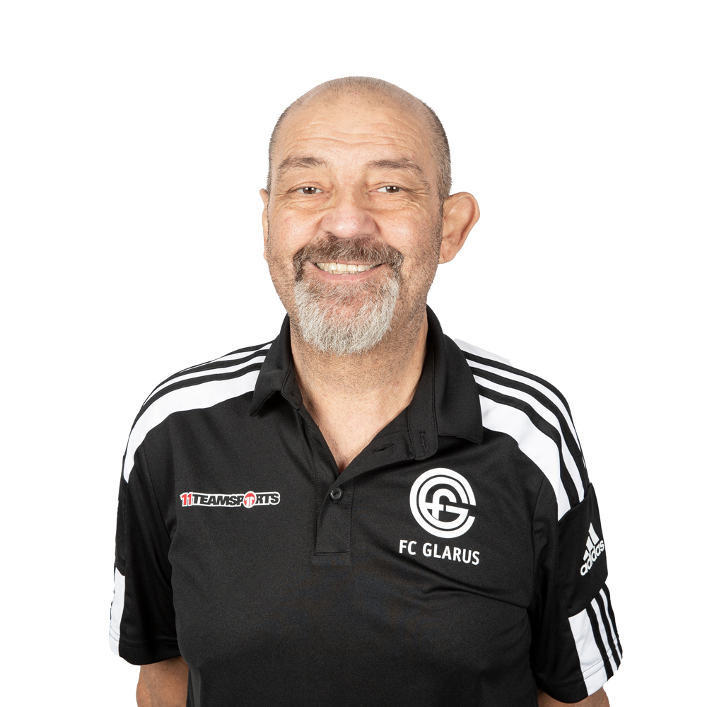 Carmelo Vecchio